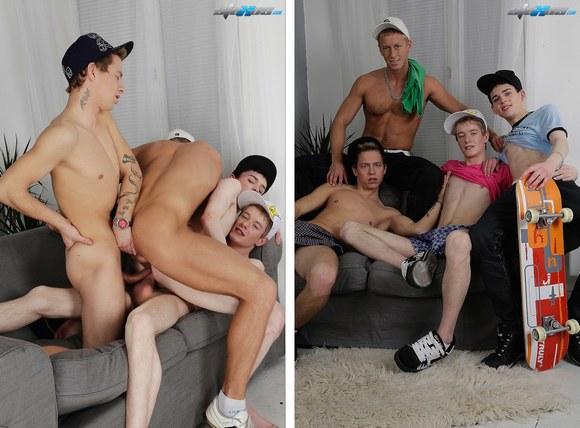 Chicos Desnudos | Tema Gay Porno Sexo Fotos xxx Machos Gay